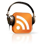 Get Podcasts on Your RSS Feeds