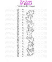 http://www.4enscrap.com/fr/les-matrices-de-coupe/446-bordures-en-coeur.html