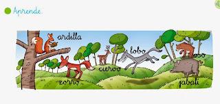 http://primerodecarlos.com/primerodecarlos.blogspot.com/enero/ani_domesticos_salvajes/salvajes.swf