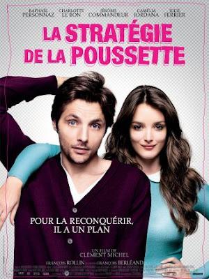 La Stratégie de la Pousette 2013-Film-streaming-vk-gratuit