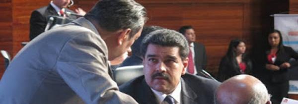 INCREÍBLE: - Descubren en Venezuela la reserva de Oro más grande sobre la faz de la tierra