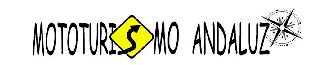 MOTOTURISMO ANDALUZ