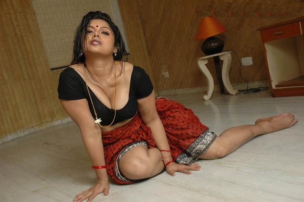 Bangladeshi hot nude movie song 30 3