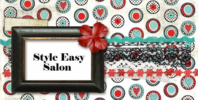 Style Easy Salon