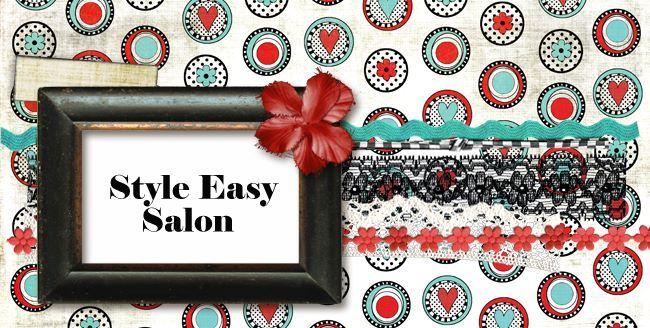 Style Easy Salon