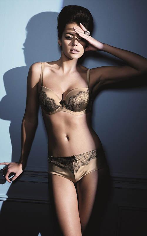 Panache+lingerie+2011-03