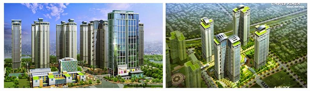 hinh-anh-chung-cu-goldmark-city-002