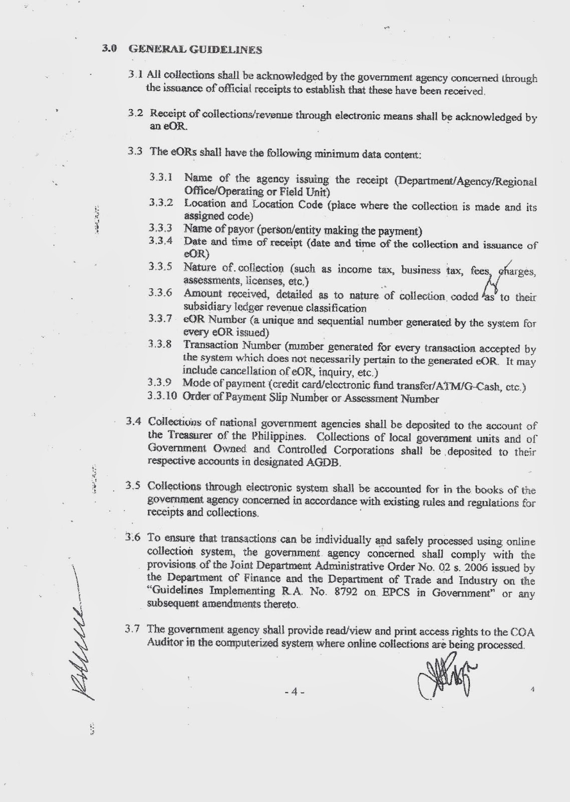 Department of Education Manila: Division Memorandum No. 612 ...: http://rebo.oneway2.me/collection-receipt-template.html