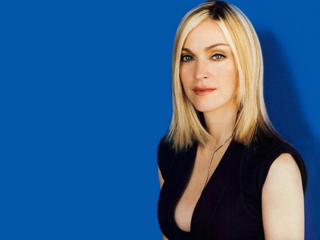 http://4.bp.blogspot.com/-K_N4rdqadXc/Td-FbMBFCGI/AAAAAAAAEEs/024I-FSU4GI/s1600/Madonna-Ciccone-13.JPG