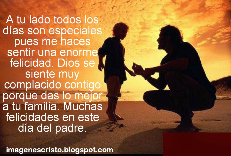 Imagenes De Padres E Hijos