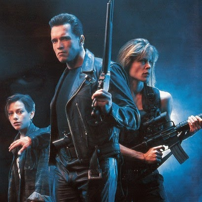 Terminator 2 judgment day 1991 a review terminaator 2 judgment day 1991 arnold schwarzenegger linda hamilton terminator thecheapjerseys Gallery