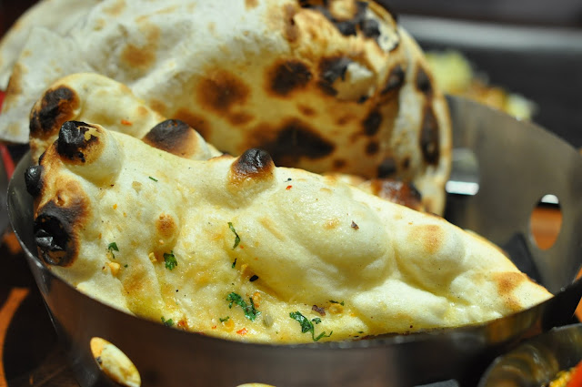 Sitaaray+Drury+Lane+Holborn+Indian+restaurant+review