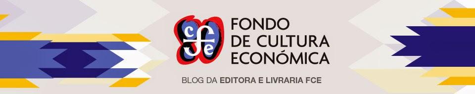 Fondo de Cultura Econômica  -  Letras sem fronteiras