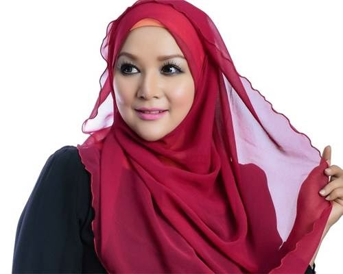 jilbab murah harga grosir
