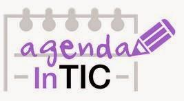 http://www.proyectosfundacionorange.es/intic/intic_agenda/