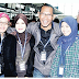 Reunion Runtuhnya Rumahtangga Salih Yaakob