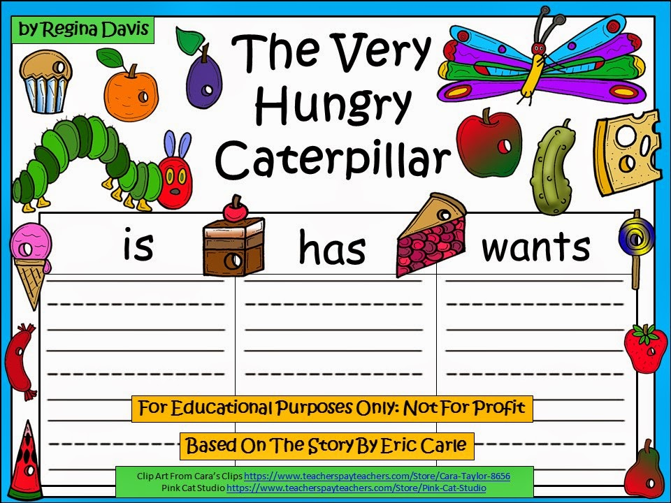 http://fairytalesandfictionby2.blogspot.com/2015/04/the-very-hungry-stressed-out-teacher.html