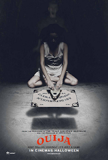 Film Ouija 2 2016