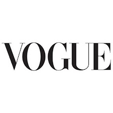 The Parisienne was selected for   an   internship   in   the   Fashion  Staff  of   Vogue