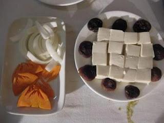 Đậu phụ om nấm – Món chay giảm béo