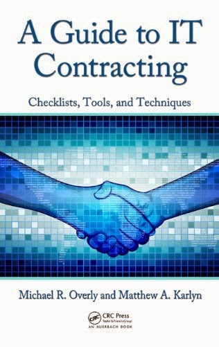 http://www.kingcheapebooks.com/2014/10/a-guide-to-it-contracting-checklists.html