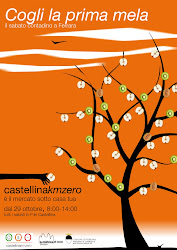 CastellinaKmZero