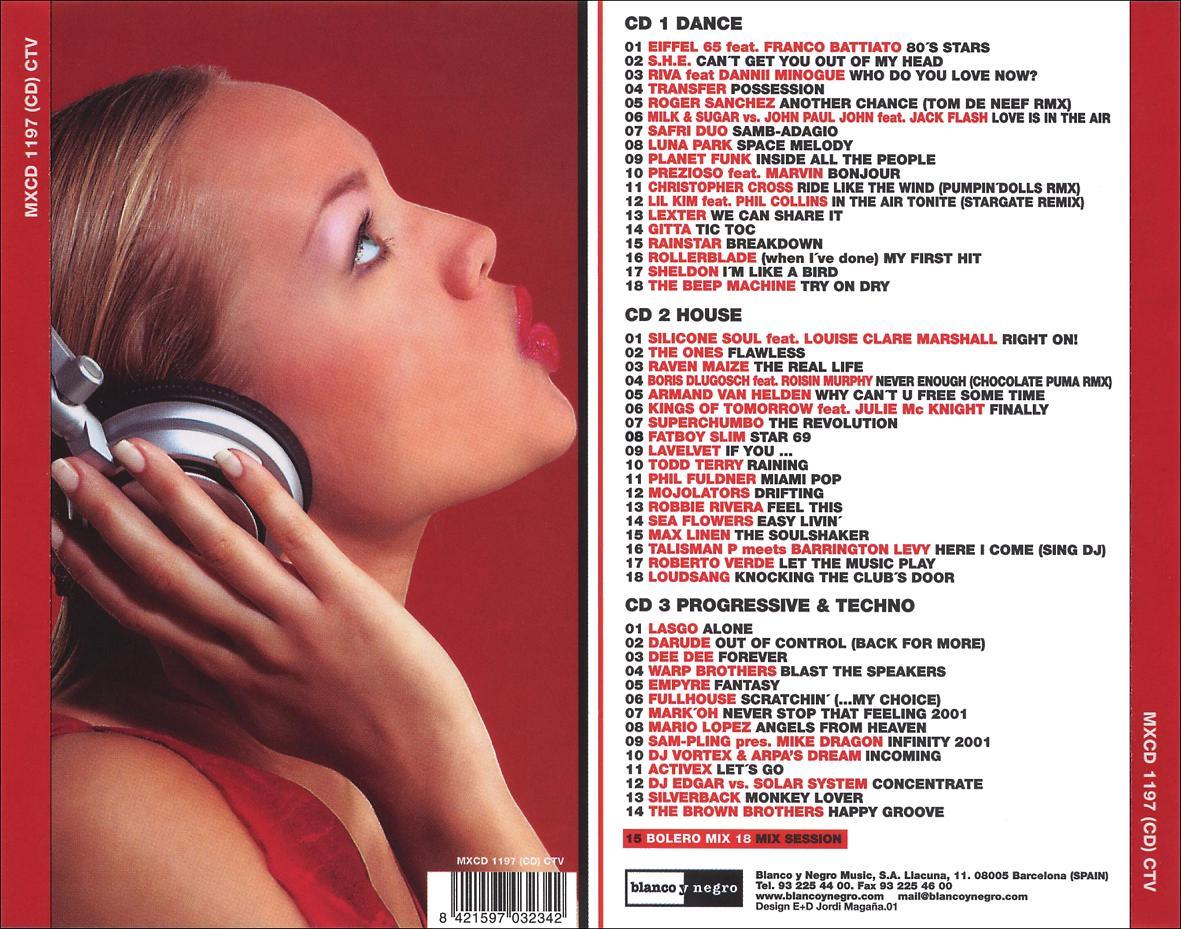 http://4.bp.blogspot.com/-K_UDwK578HM/ULiqKP9p4VI/AAAAAAAAqaY/qoK_DBtg2FM/s1600/Bolero+Mix+18+trasera.jpg