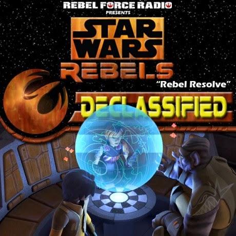 http://www.shotglassdigital.com/release/star-wars-rebels-declassified-rebel-resolve/