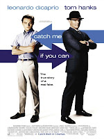 Mèo Vờn Chuột - Catch Me If You Can - 2002