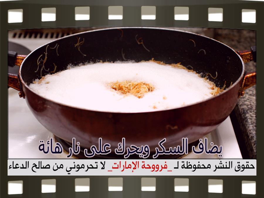 http://4.bp.blogspot.com/-K_VZ55gAcSE/VbDXARR96JI/AAAAAAAATec/gtUPXLyLARE/s1600/11.jpg