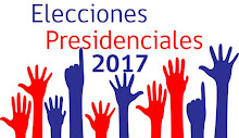 INSTRUCTIVOS ELECCIONES 2017