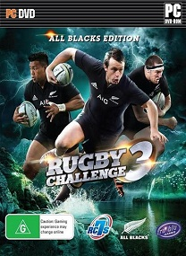 rugby-challenge-3-pc-cover-katarakt-tedavisi.com