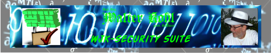 wjk-Security Suite®