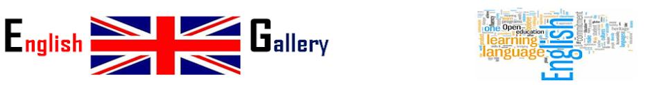 English Gallery