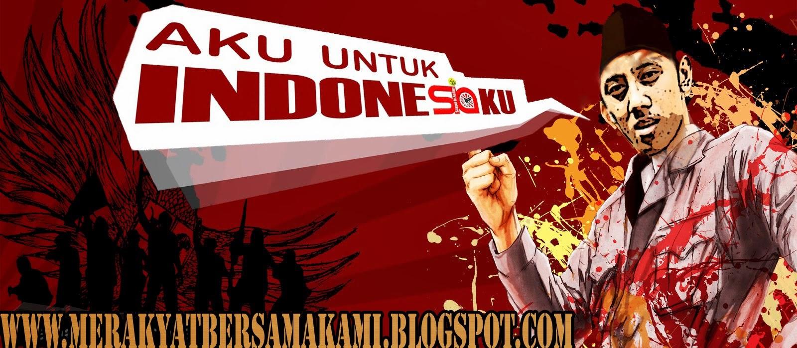 INDONESIA KAMI