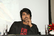 Ram Charan Volano press meet-thumbnail-13