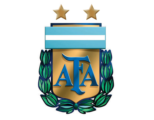 La BBVA League A de Argentina