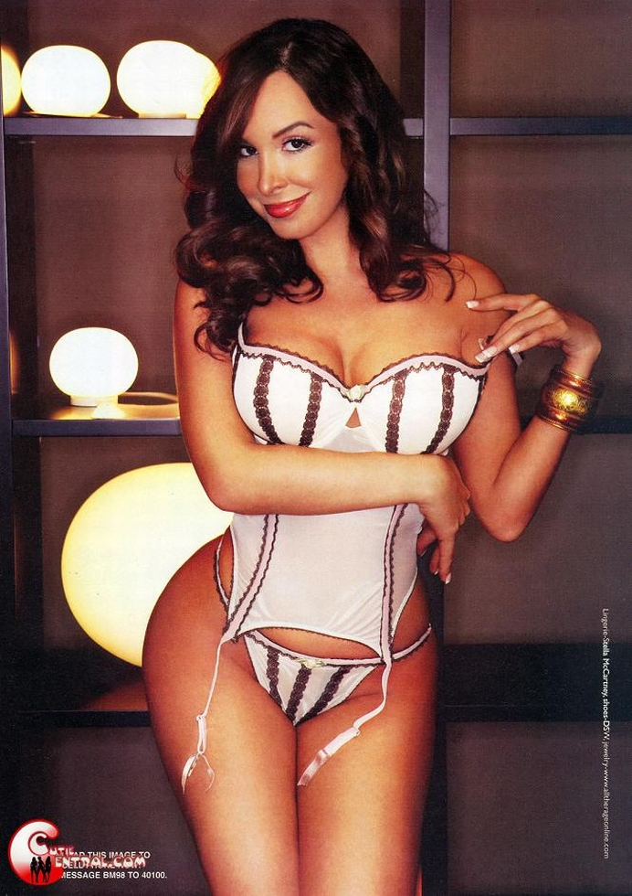 Mayra Vernica fotos modelo video desnuda Cubanas