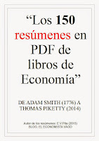 https://eleconomistavago.files.wordpress.com/2014/12/150resumeneseconomiaok.pdf