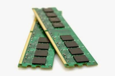 Diferença entre DDR2, DDR3 e DDR4 Memória RAM