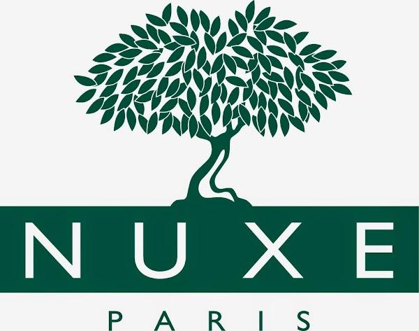 Đẹp tự nhiên cùng Nuxe, sản phẩm bán chạy hàng đầu tại Pháp (Kỳ 2)