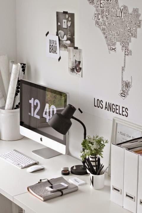 decoracion_hogar_zona_trabajo_estudio_ordenador_lolalolailo_12