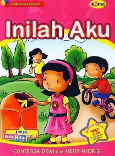 http://www.bukukita.com/Buku-Sekolah/Taman-Kanak-Kanak/120751-Inilah-Aku-%28untuk-TK-A-Semester-1%29.html