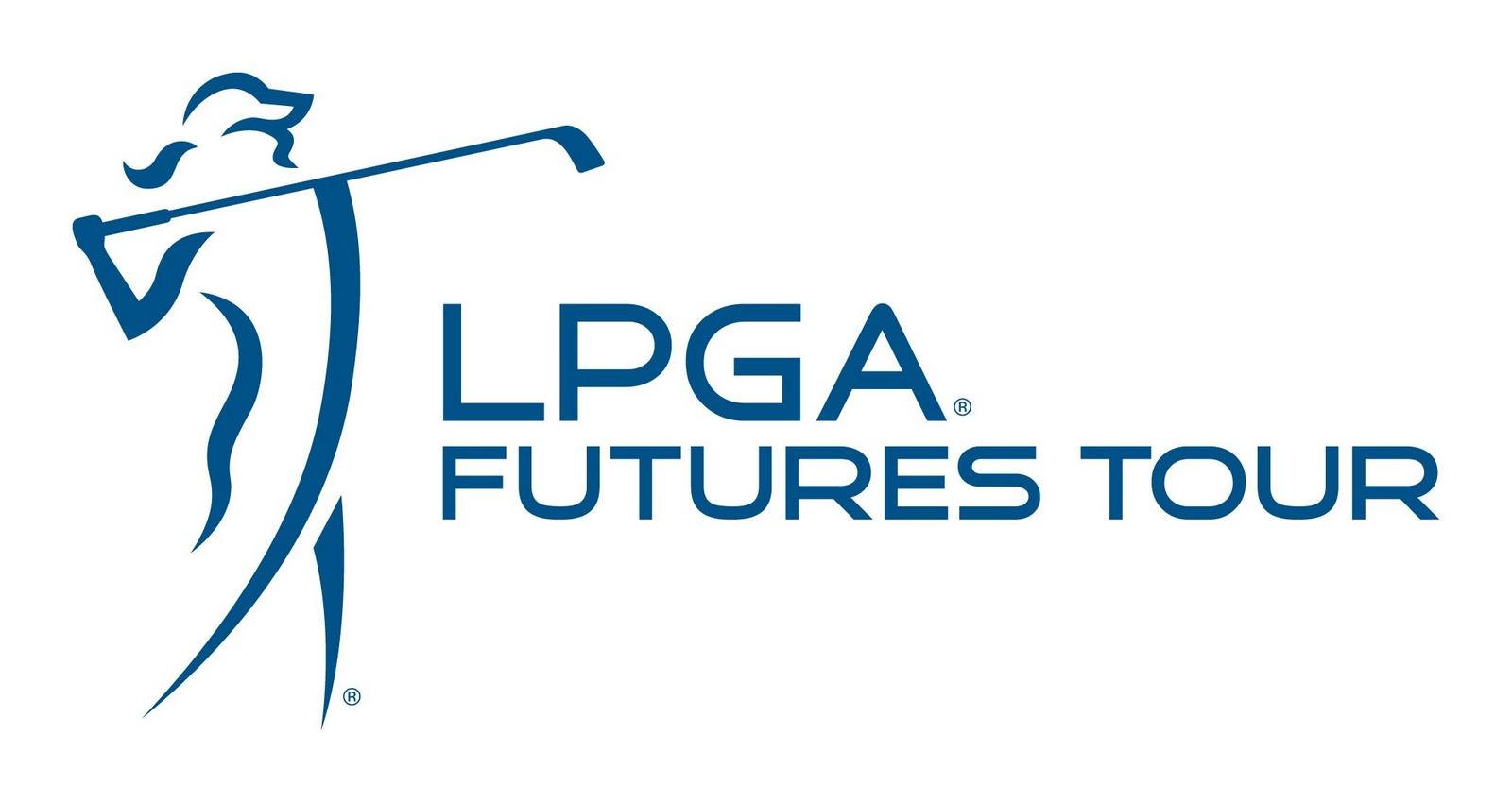 8 lpga ladies professional golf association logos tiwula