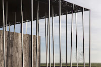 14-Stonehenge-Visitor-Centre-by-Denton-Corker-Marshall