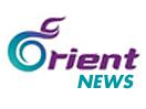 Orient TV Syria