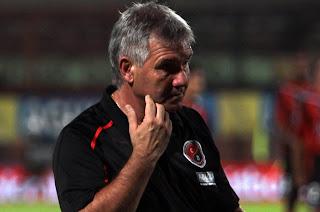 Los Refuerzos del Cúcuta Deportivo para el 2012