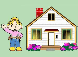 Todos los juegos juegos de casas y construir - Juego de crear casas y decorarlas ...