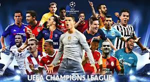 http://4.bp.blogspot.com/-K_jmV1mRq7E/VqoBzd-jQBI/AAAAAAAAAis/AOpVrioLTb8/s300/uefa-champions-league-2015-2016-football-star-players.jpg
