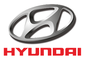 download Logo Hyundai Vector